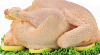 Pilgrim's reforzará la venta de pollo orgánico