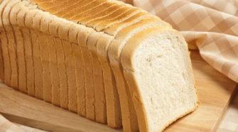 Científicos mexicanos patentan pan con propiedades anticancerígenas