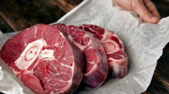 En Europa, carne kosher no podrá ser etiquetada como orgánica