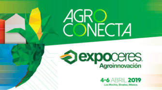 Inicia Expoceres 2019