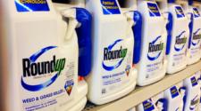 Monsanto recibe multa millonaria por efecto cancerígeno del glifosato