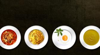 En España, premian a los alimentos más innovadores