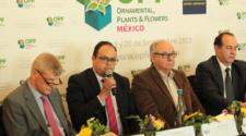 México será anfitrión de la feria ornamental más importante del mundo