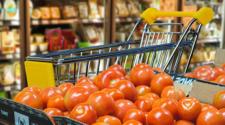Aranceles altos de EEUU sofocan producción de tomate mexicano