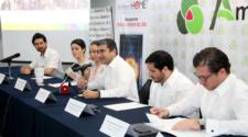 Consumo responsable: tema principal de Expo Foro Ambiental 2019