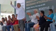 250 mil caficultores recibirán recursos para producción sostenible