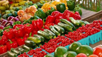 México y Emiratos Árabes Unidos reforzarán lazos comerciales en materia agroalimentaria