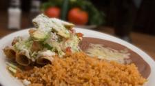 Productos elaborados en México promueven la gastronomía sostenible