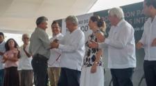Sader implementa programa de sostenibilidad para caña de azúcar