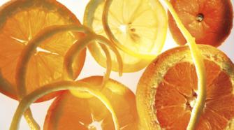 Científicos del IPN remueven cromo de agua residual con cáscara de naranja