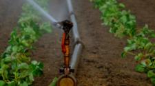 Investigadores realizan foro a favor del cuidado del suelo y agua
