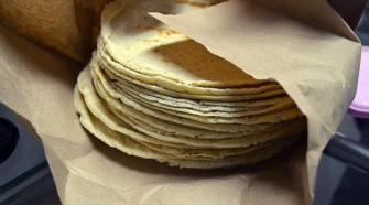Sanciona COFESE a industriales de la tortilla con multa de 2 mdp