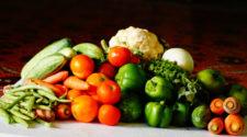 Legisladora insiste en adoptar agricultura orgánica en el sur Sonora