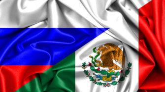 México debe alternar exportaciones agroalimentarias hacia Rusia: CEDRSSA