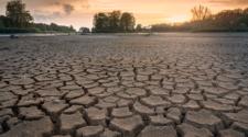 Autoridades impulsan plan de atención a la sequía