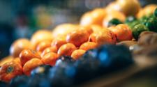 Diputados trabajan en ley para autosuficiencia alimentaria