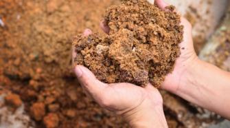 Argentina busca avanzar con el uso de bioinsumos