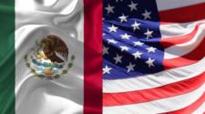 EU enviará misión comercial agrícola a México