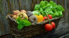México y EU fomentan consumo de alimentos de calidad