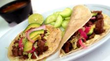 Promocionarán alimentos mexicanos en expo internacional China