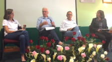 Comercio justo, alternativa para pequeños productores del campo