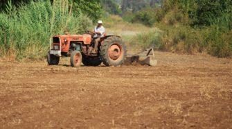 Financiamiento rural presenta nuevos retos