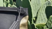 Mexicanos crean piel sintética con nopal