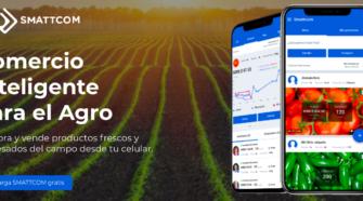 App's que promueven el comercio justo