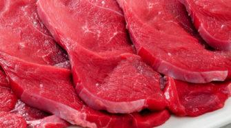 En 2020, México importará casi un millón de toneladas de carne de cerdo